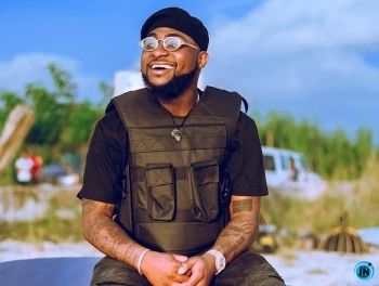 Davido set to lead #ENDSARs protest in Abuja